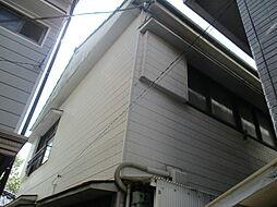 神戸市灘区上野通4丁目