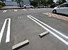 駐車場,2LDK,面積55.95m2,賃料6.5万円,JR常磐線 荒川沖駅 徒歩34分,,茨城県土浦市西根西