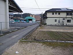 山県郡北広島町壬生