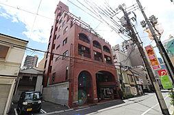 袋町駅 5.5万円