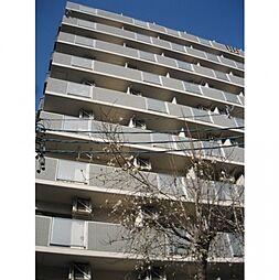 フジヤステーションコート浜松[10階]の外観