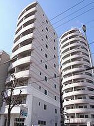 さくらHIlls 富士見[2階]の外観