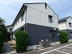 伯耆大山駅 4.6万円
