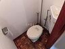 トイレ,2DK,面積38.5m2,賃料3.6万円,バス 中央バス新琴似2条2丁目下車 徒歩3分,JR学園都市線 新川駅 徒歩7分,北海道札幌市北区新琴似一条2丁目7番26号