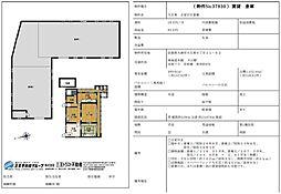【敷金礼金0円!】大石東 古家付き倉庫