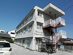 のいち駅 2.7万円