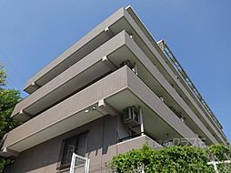 K緑地[5階]の外観