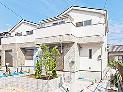 丸山駅 2,680万円