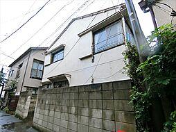 町屋駅 2.5万円
