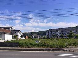 佐久市前山