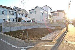 一戸建て(柳瀬川駅から徒歩12分、120.68m²、3,780万円)