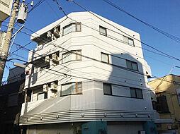 反町駅 7.2万円