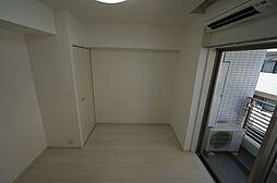リライア吉野町[505号室]の外観