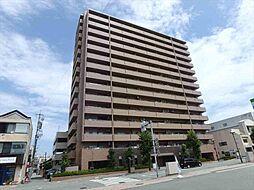 松阪市湊町
