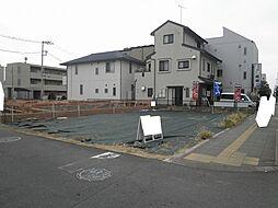 茅ヶ崎市十間坂2丁目