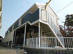 半田口駅 2.6万円