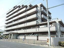 堺市中区深井沢町