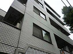 東府中駅 2.8万円