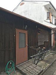 京都市北区出雲路神楽町