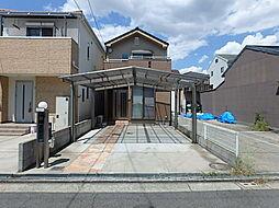 堺市堺区八千代通