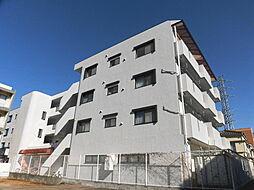 アンビションビレッジ[407号室]の外観