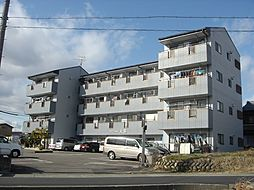 新可児駅 3.9万円