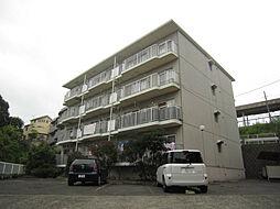国府津駅 5.2万円