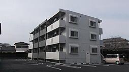マリア・レ・セーナ[105号室]の外観