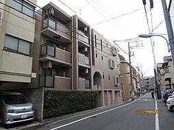 白金高輪駅 8.4万円