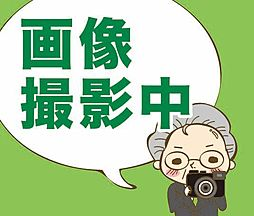 【敷金礼金0円!】水府パーキング