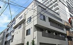都営大江戸線 新御徒町駅 徒歩3分の賃貸マンション