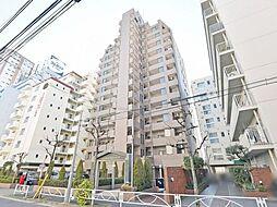 両国駅 16.5万円