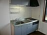 キッチン,3DK,面積49m2,賃料4.8万円,,,福岡県久留米市荒木町荒木