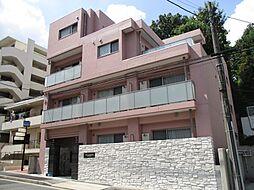 名古屋市営東山線 星ヶ丘駅 徒歩6分の賃貸マンション