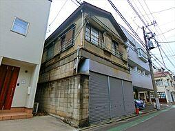 田端駅 3.0万円