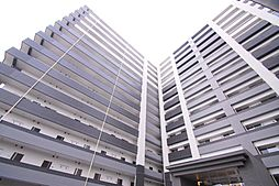 宮城県仙台市宮城野区苦竹1丁目の賃貸マンションの外観