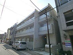 小田栄駅 6.5万円