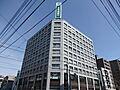 北海道銀行 行...
