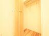 各部屋に必要な量の収納があるか、子どもの成長も加味して確認しよう。,3LDK,面積57.75m2,価格2,599万円,西武新宿線 花小金井駅 徒歩4分,,東京都小平市花小金井南町2丁目