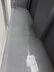バルコニー,1LDK,面積50m2,賃料6.6万円,阪神本線 尼崎駅 徒歩19分,JR東海道・山陽本線 立花駅 徒歩20分,兵庫県尼崎市東難波町3丁目