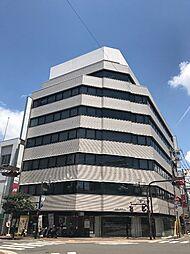 和歌山京橋ビル