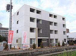 松山駅 4.9万円