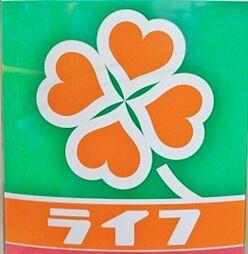 大阪府枚方市上野2丁目の賃貸マンションの外観