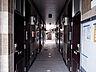外観,1K,面積19.87m2,賃料4.9万円,Osaka Metro四つ橋線 花園町駅 徒歩9分,Osaka Metro堺筋線 天下茶屋駅 徒歩14分,大阪府大阪市西成区天下茶屋東1丁目