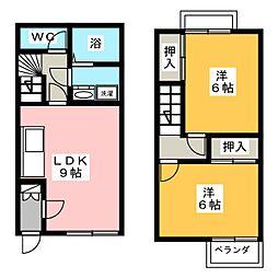 今伊勢駅 4.5万円