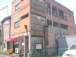 堺駅 3.5万円
