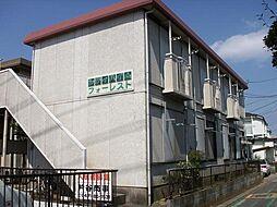 天王台駅 2.3万円