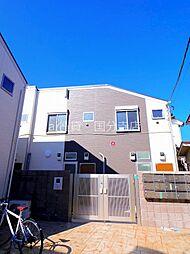 国立駅 4.2万円
