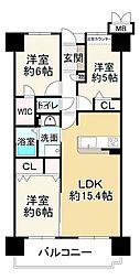 百舌鳥八幡駅 2,798万円