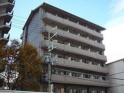 ソリオ武庫川[7階]の外観
